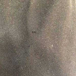 Fendi Bags - FENDI  Mama Neoprene Shoulder Bag, Black, EUC